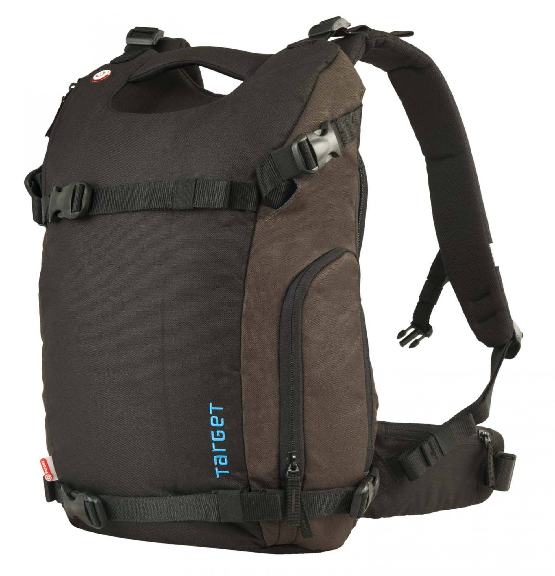 Cabela's Hiking Backpack