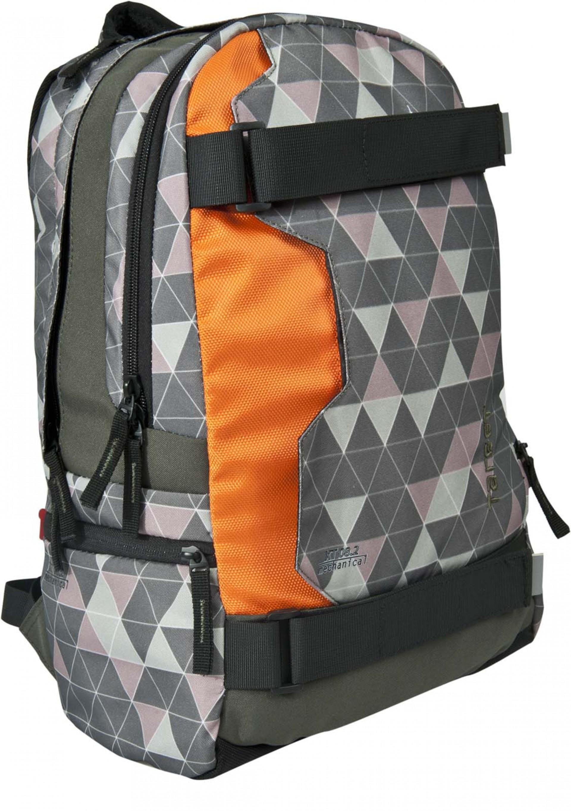 fb232732d65 Gym Bags For Men Target   ReGreen Springfield