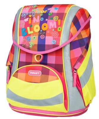 Backpack Target Backpacks